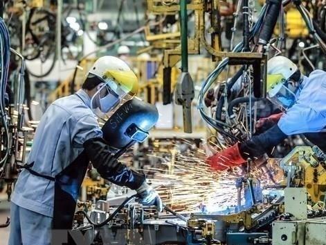 توسعه ابزارهای تامینمالی از مهمترین برنامههای نهاد ناظر در حمایت از رونق تولید