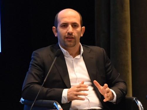 Kishinvex، فرصت تبادل نظر و معرفی راهکارهای تامین مالی و سرمایهگذاری