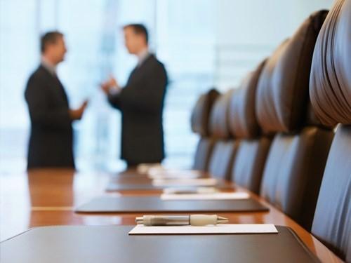 نحوه برگزاری مجمع عمومی عادی سالیانه تامین سرمایه بانک ملت (سهامی عام)
