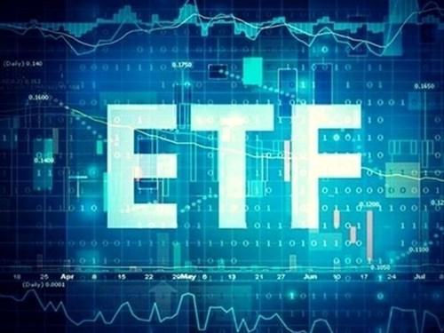 نقش مهم بازارگردانها در صندوقهای قابل معامله