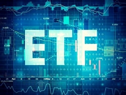 The Important role of market making in ETFs
