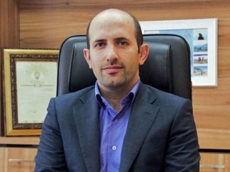 انتشار 10هزار میلیارد ریال اوراق فروش تبعی «پارس»