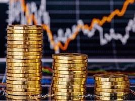 نگاهی دقیقتر به قراردادهای اختیار معامله سکه طلا