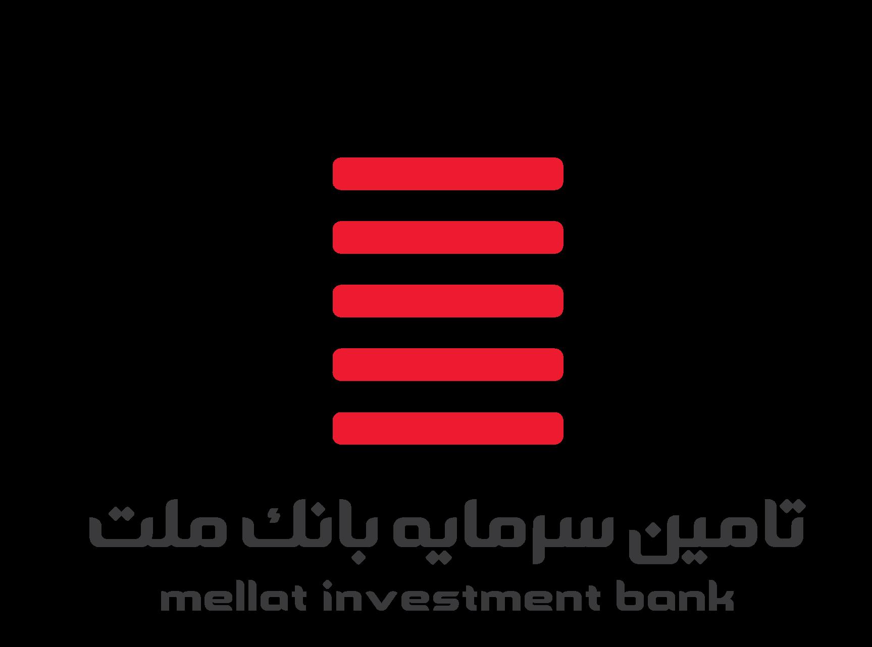افزایش سرمایه 57 درصدی «تملت»