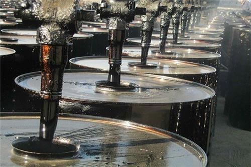 تامین مالی-انتشار اوراق سلف موازی نفت کوره