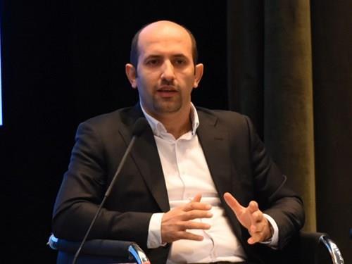 خدمات مالی-Kishinvex، فرصت تبادل نظر و معرفی راهکارهای تامین مالی و سرمایهگذاری