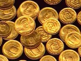 سرمایهگذاری جایگزین-شروع فعالیت بازارگردانی گواهی سپرده سکه طلای بانک ملت