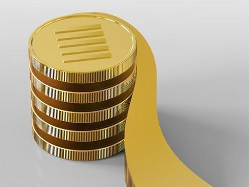 خدمات مالی-شرکت تأمین سرمایه بانک ملت ۹ ساله شد؛