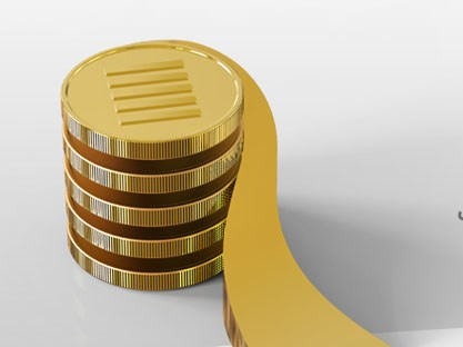 شرکت تأمین سرمایه بانک ملت ۹ ساله شد؛