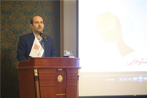 تامین مالی-چارچوب سیاستگذاری در دوران رونق