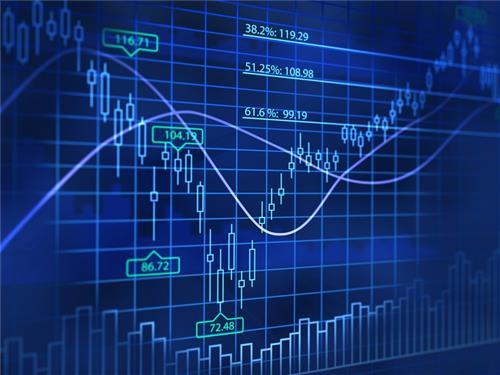 معارفه شرکت تأمین سرمایه بانک ملت به صورت مجازی