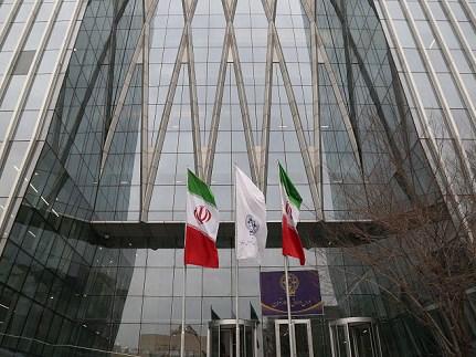 تامین مالی-تملت در راه بورس