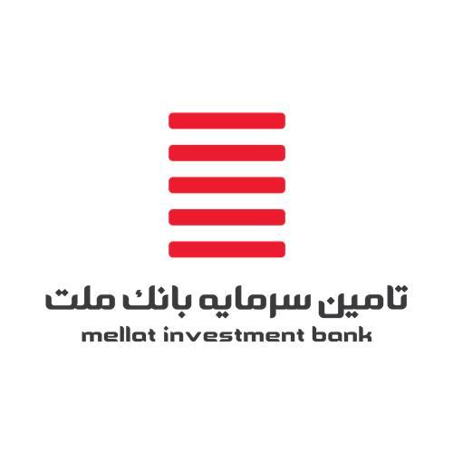 """تامین مالی-آشنایی بیشتر با تامین سرمایه بانک ملت همزمان با عرضه اولیه """"تملت"""""""
