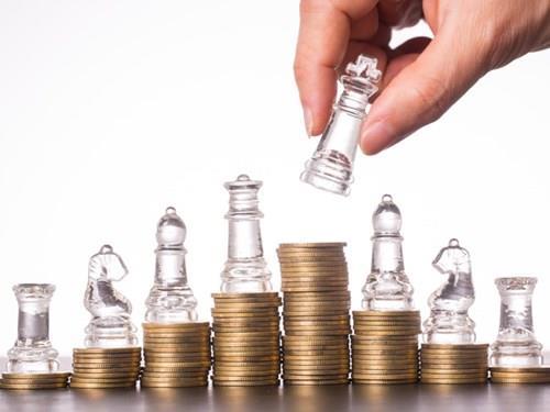 تامین مالی-تامین سرمایه بانک ملت حامی همایش تحلیل وضعیت اقتصاد در شرایط فعلی و استراتژیهای سرمایهگذاری در سال ۹۹