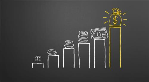 تامین مالی-سود آوری دو برابری تملت در سالی که گذشت