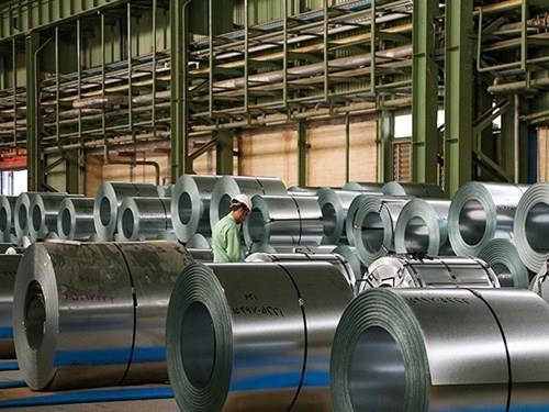 تامین مالی-استقبال از مرحله دوم انتشار اوراق «فولاد»