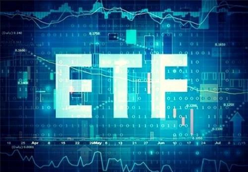 مدیریت دارایی-نقش مهم بازارگردانها در صندوقهای قابل معامله