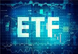 Asset Management-The Important role of market making in ETFs