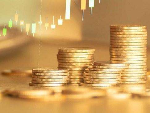سرمایهگذاری جایگزین-نقش آفرینی تأمین سرمایه بانک ملت در بازارگردانی نماد سکه طلای ملت