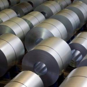 سومین مرحله عرضه اوراق سلف فولاد مبارکه در راه است