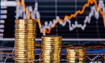 سرمایهگذاری جایگزین-نگاهی دقیقتر به قراردادهای اختیار معامله سکه طلا