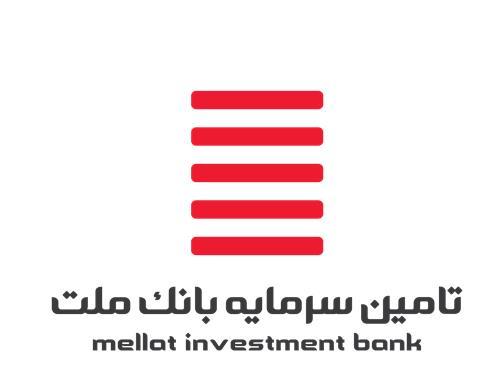 تامین مالی-افزایش سرمایه 57 درصدی «تملت»