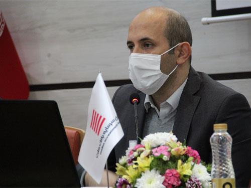 """تامین مالی-خبرهای مثبت در مجمع فوقالعاده """"تملت"""""""
