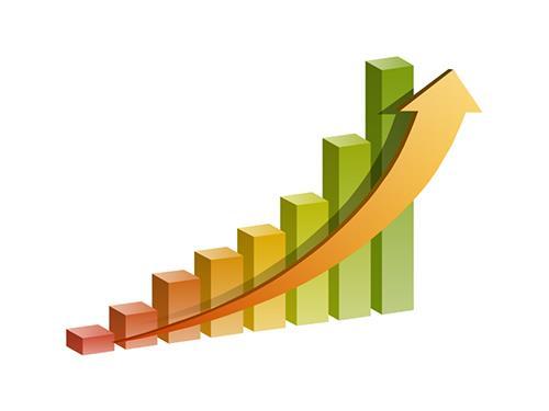 """تامین مالی-افزایش سرمایه 45 درصدی """"تملت"""" در راه است"""