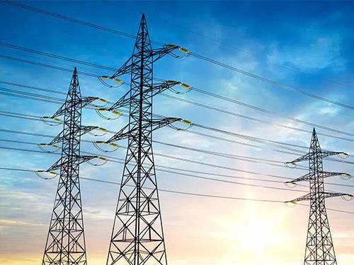 """""""تملت""""؛ مجری تامین مالی پانزده هزار میلیاردی صنعت برق کشور از بازار سرمایه"""