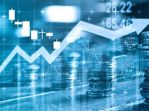 """تامین مالی-افزایش سرمایه 5 هزار میلیارد ریالی """"تملت"""" در راه است"""