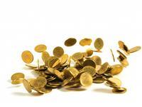 """خدمات مالی-زمان پرداخت سود به سهامداران """"تملت"""""""