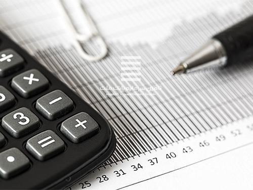 """خدمات مالی-درآمد بیش از 44 میلیارد تومانی """"تملت"""" در مرداد 1400"""