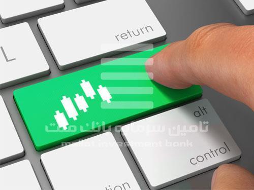 """خدمات مالی-بورس در انتظار عرضه اولیه سهام """"کیمیاتک"""""""