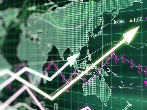 """خدمات مالی-جهش 38 درصدی درآمد """"تملت"""" در شهریورماه"""