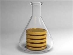 تامین مالی-پذیرهنویسی اوراق مرابحه شرکت پدیده شیمی قرن
