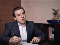 تامین مالی-سهم 20 درصدی تامین سرمایه بانک ملت در انتشار اوراق بهادار